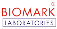BIOMARK LABORATORIES
